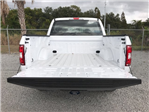 2018 F-150 SuperCrew Cab 4x4,  Pickup #J1973 - photo 11