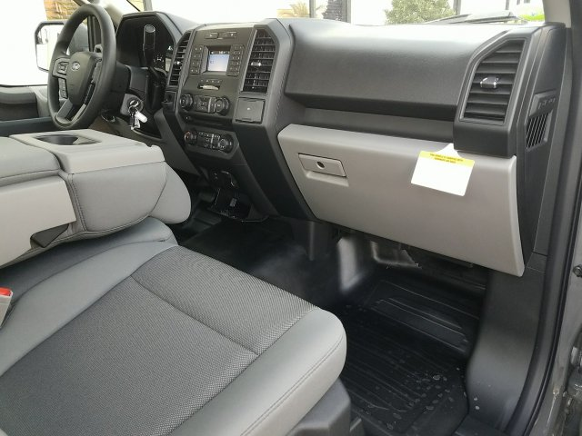 2018 F-150 Regular Cab, Pickup #J1997 - photo 11