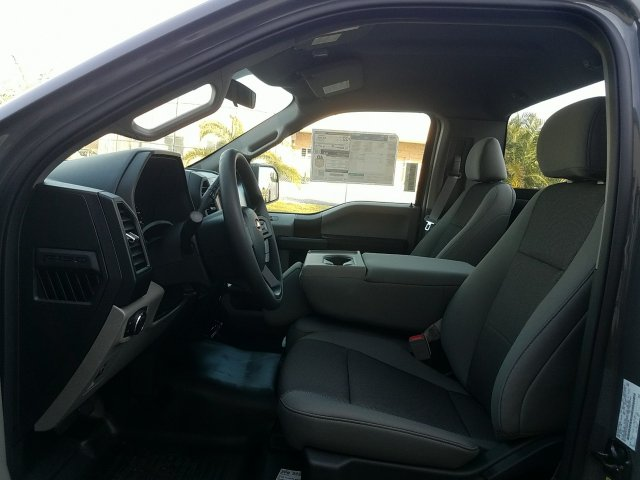 2018 F-150 Regular Cab, Pickup #J1997 - photo 12