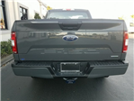 2018 F-150 Regular Cab, Pickup #J1997 - photo 3