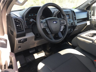 2018 F-150 Regular Cab, Pickup #J1998 - photo 12