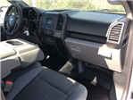 2018 F-150 Regular Cab, Pickup #J1998 - photo 11