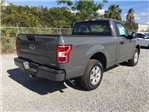 2018 F-150 Regular Cab, Pickup #J1998 - photo 2