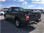 2018 F-150 Regular Cab, Pickup #J1998 - photo 4