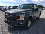2018 F-150 Regular Cab, Pickup #J1998 - photo 5