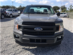 2018 F-150 Regular Cab, Pickup #J1998 - photo 6