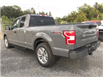 2018 F-150 Super Cab, Pickup #J2005 - photo 5