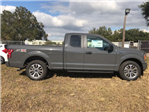 2018 F-150 Super Cab, Pickup #J2030 - photo 3