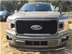 2018 F-150 Super Cab, Pickup #J2030 - photo 7