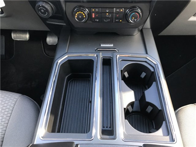 2018 F-150 Crew Cab 4x4, Pickup #J2049 - photo 18