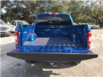 2018 F-150 Crew Cab 4x4, Pickup #J2049 - photo 11