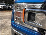 2018 F-150 Crew Cab 4x4, Pickup #J2049 - photo 8