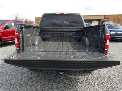 2018 F-150 Crew Cab, Pickup #J2050 - photo 10