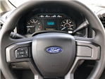 2018 F-150 Super Cab 4x4,  Pickup #J2073 - photo 15