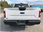 2018 F-150 Super Cab 4x4,  Pickup #J2073 - photo 3