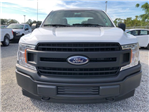 2018 F-150 Super Cab 4x4,  Pickup #J2073 - photo 6