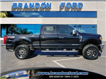 2018 F-250 Crew Cab 4x4, Pickup #J2090 - photo 1