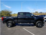 2018 F-250 Crew Cab 4x4, Pickup #J2090 - photo 19