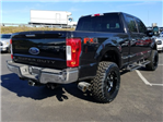 2018 F-250 Crew Cab 4x4, Pickup #J2090 - photo 2