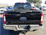 2018 F-250 Crew Cab 4x4, Pickup #J2090 - photo 3