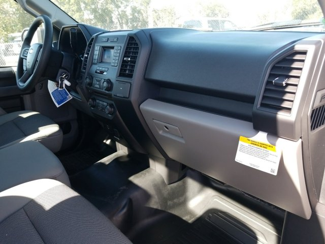 2018 F-150 Regular Cab,  Pickup #J2126 - photo 11