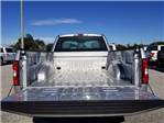 2018 F-150 Regular Cab,  Pickup #J2126 - photo 10