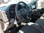 2018 F-150 Regular Cab,  Pickup #J2126 - photo 12