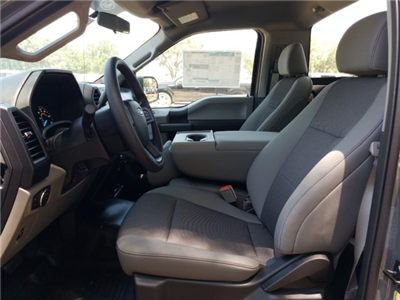 2018 F-150 Regular Cab,  Pickup #J2143 - photo 15
