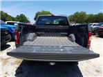 2018 F-150 Regular Cab,  Pickup #J2143 - photo 11