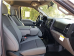 2018 F-150 Regular Cab,  Pickup #J2143 - photo 13