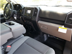 2018 F-150 Regular Cab,  Pickup #J2143 - photo 14