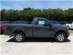 2018 F-150 Regular Cab,  Pickup #J2143 - photo 3