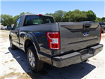 2018 F-150 Regular Cab,  Pickup #J2143 - photo 5