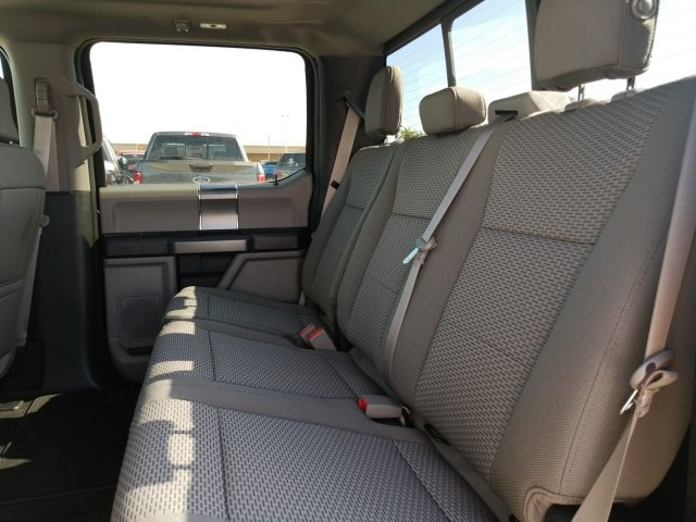 2018 F-150 Crew Cab, Pickup #J2170 - photo 12