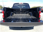 2018 F-150 Crew Cab, Pickup #J2170 - photo 11