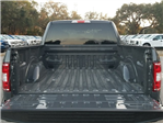 2018 F-150 Super Cab,  Pickup #J2178 - photo 11