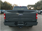 2018 F-150 Super Cab,  Pickup #J2178 - photo 4
