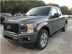2018 F-150 Super Cab,  Pickup #J2178 - photo 6