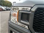 2018 F-150 Super Cab,  Pickup #J2178 - photo 8