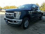 2018 F-250 Crew Cab 4x4, Pickup #J2200 - photo 6