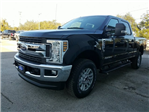 2018 F-250 Crew Cab 4x4, Pickup #J2247 - photo 6