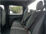 2018 F-150 SuperCrew Cab 4x4,  Pickup #J2275 - photo 15