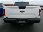 2018 F-150 SuperCrew Cab 4x4,  Pickup #J2275 - photo 4
