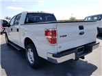 2014 F-150 SuperCrew Cab, Pickup #J2349A - photo 1