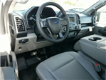 2018 F-150 Super Cab 4x2,  Pickup #J2371 - photo 15