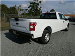 2018 F-150 Super Cab 4x2,  Pickup #J2371 - photo 2