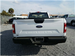 2018 F-150 Super Cab 4x2,  Pickup #J2371 - photo 4