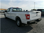 2018 F-150 Super Cab 4x2,  Pickup #J2371 - photo 5
