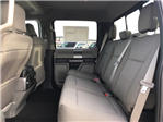 2018 F-350 Crew Cab 4x4, Pickup #J2394 - photo 13