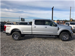 2018 F-350 Crew Cab 4x4, Pickup #J2394 - photo 3
